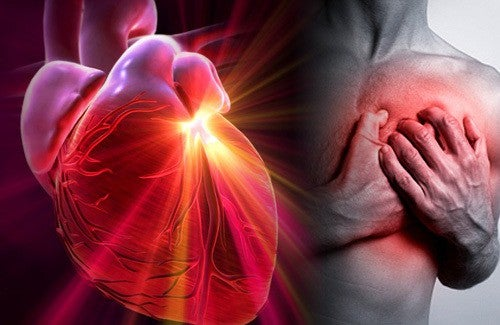 Ce que vous devez éviter si vous souffrez d'hypertension