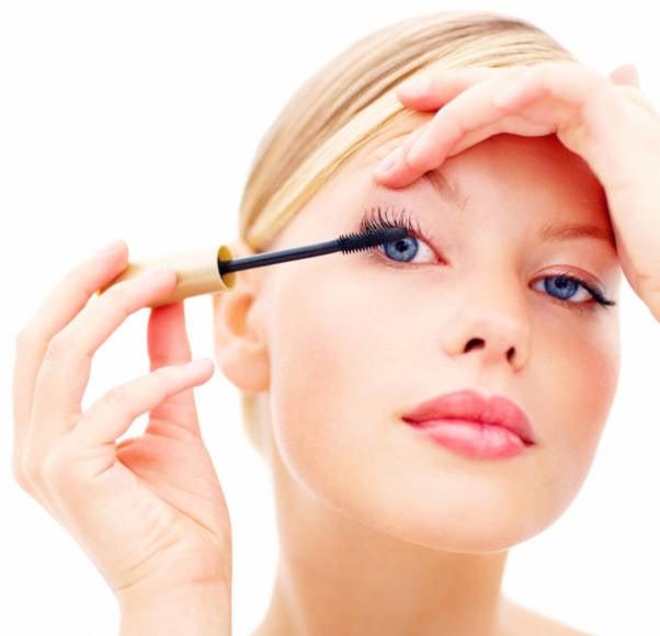 conseil pour un maquillage durable