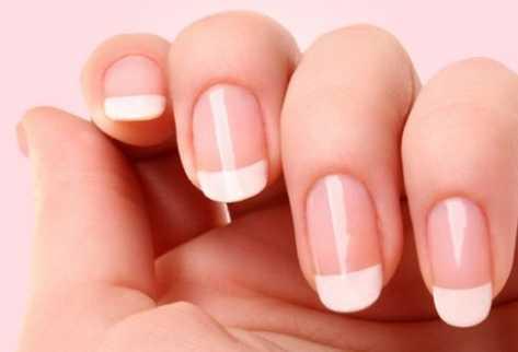 astuces pour nourrir vos ongles