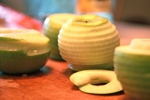 pomme-pelée-torbakhopper