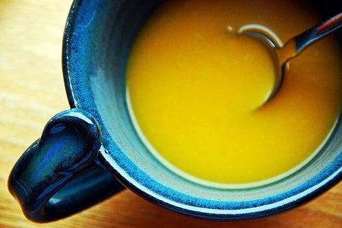 soupe-looseends