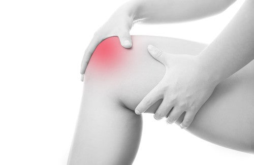 Des fruits pour réduire les douleurs articulaires
