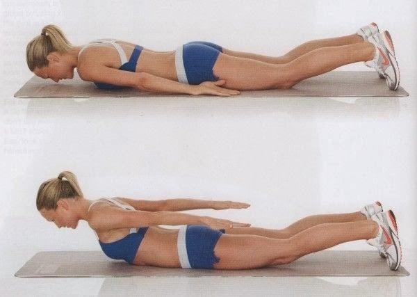 6 astuces pour maigrir sans y penser  Topsante