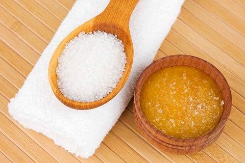 Peau sèche : comment avoir une peau plus douce, lisse, et jeune