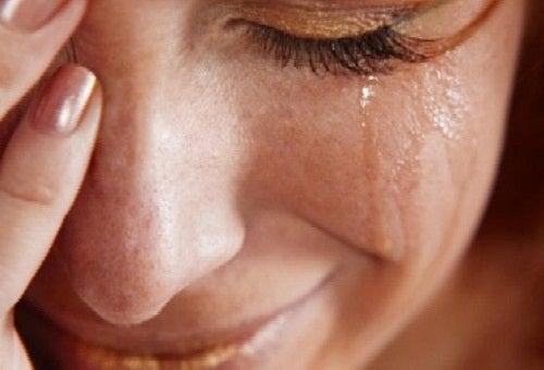 Comment soigner votre tristesse du quotidien ?