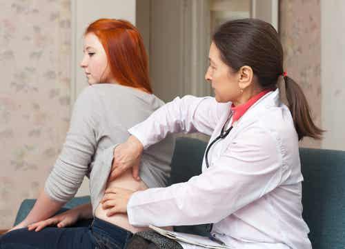6 conseils pour revitaliser les reins