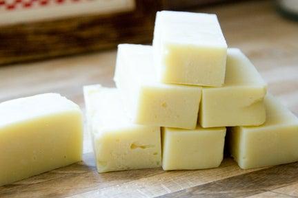 Confectionner un savon naturel pour la toilette intime