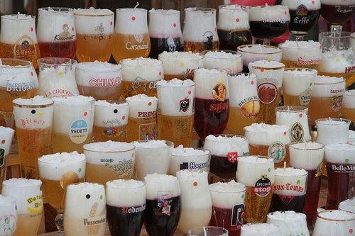 10-bienfaits-de-la-bière
