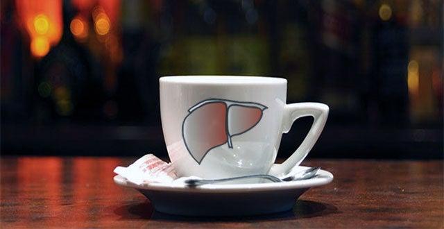 Café-foie