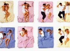Dormir-en-pareja