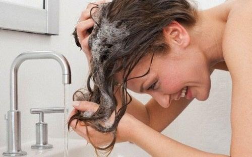 Les rappels sur les vitamines lexpert des cheveu devalar les rappels