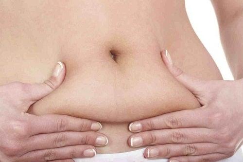 7 éventuelles raisons pour lesquelles vous n'arrivez pas à perdre du poids
