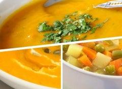 Veloutés-de-légumes-pour-maigrir