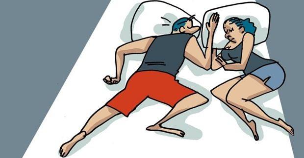 manières_dormir_couple-4