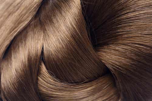Les secrets pour des cheveux en bonne santé