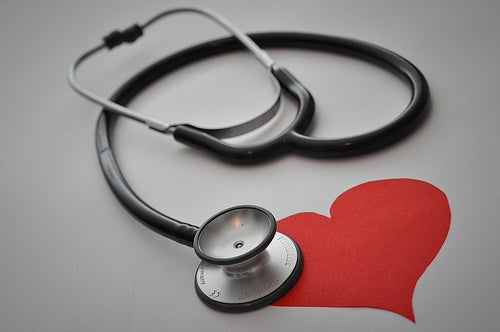 Conseils contre hyper et hypertension.