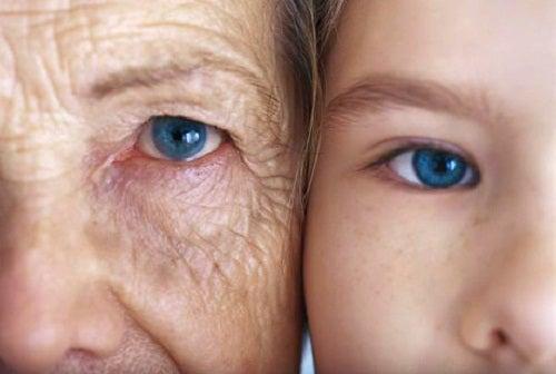 Les 9 habitudes qui vous feront vivre plus longtemps