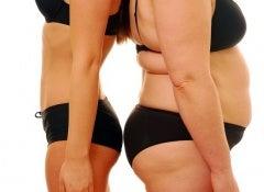 Raisons-pour-lesquelles-vous-ne-perdez-pas-de-poids