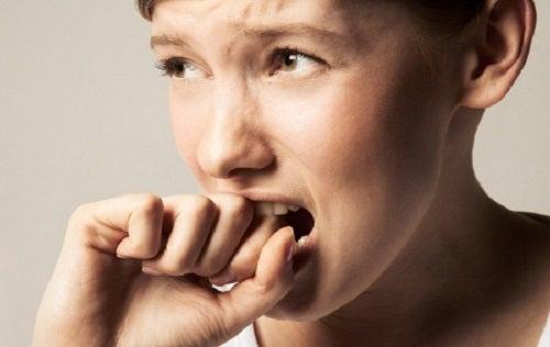 12 remèdes naturels pour lutter contre l'anxiété