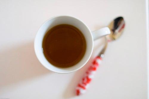 thé-neil-farnworth