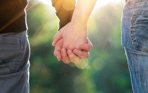 Aimer sans souffrir : nos clés et conseils