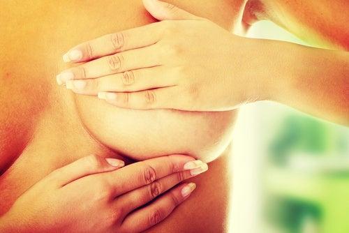 Ce que vous devez savoir sur le cancer du sein