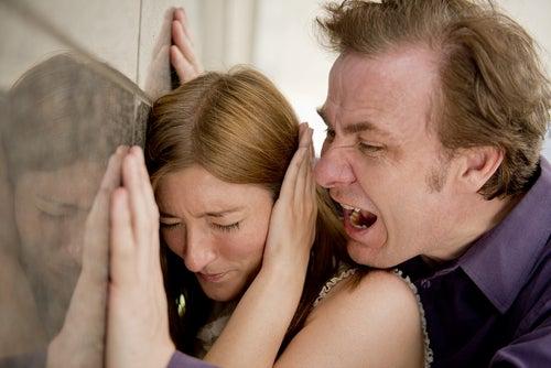 5 choses que vous ne devez pas permettre dans votre relation de couple