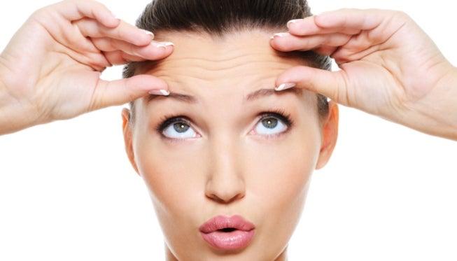 Comment-faire-un-massage-facial-pour-prévenir-les-rides