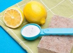 Comment-nettoyer-le-foyer-sans-chimiques