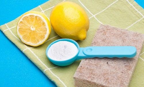 Comment nettoyer votre intérieur naturellement ?
