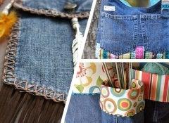 Comment-réutiliser-les-jeans