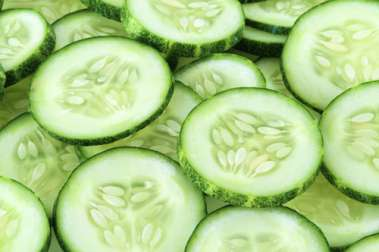 Concombre-2
