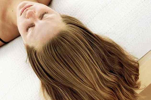Croissance-des-cheveux3