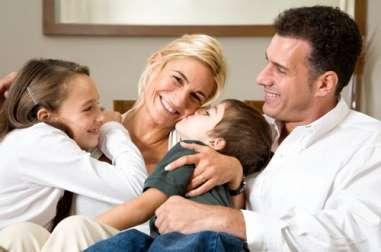 Famille-unie