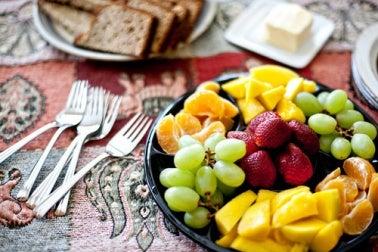 Fruits-pour-le-coeur