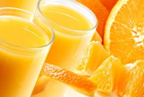 Les 5 fruits les plus sains que vous pouvez consommer