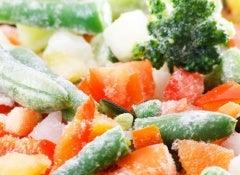 Légumes-congelés-supermarché