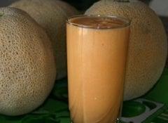Le-melon-idéal-pour-dormir-et-mincir
