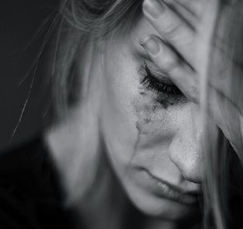 Saviez-vous que pleurer est bon pour la santé ?