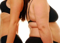 Pourquoi-vous-ne-pouvez-pas-perdre-de-poids