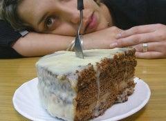 Recettes-saines-pour-éviter-de-manger-du-sucré