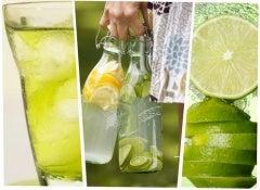 Thé-et-citron