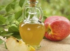 Vinaigre-de-pomme-pour-maigrir