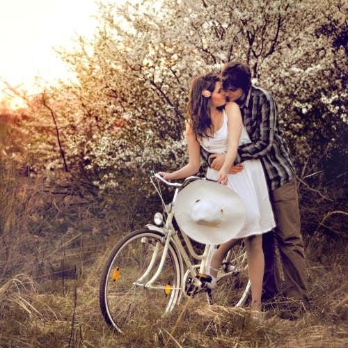 imposer des limites dans la relation de couple pour se protéger