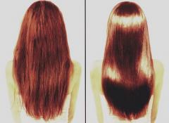 cheveux-sains