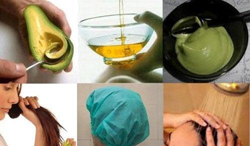 Conseils et soins pour des cheveux en bonne santé