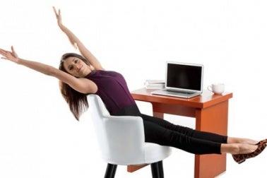 exercice-bureau