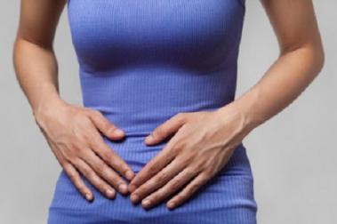 gonflement abdominale