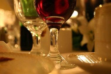 Questions sur l'alcool.