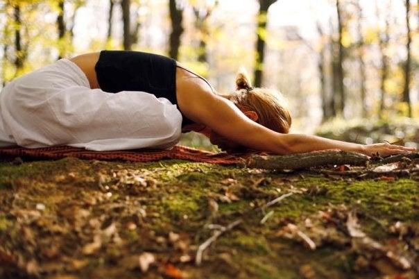 yoga-méditation-relaxation-naturaleza-respository